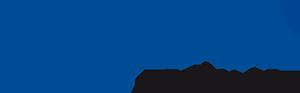 nova-trailer-logo